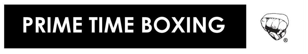 Prime Time Boxing