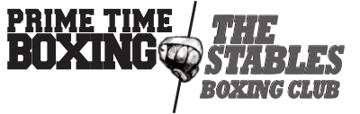 Prime Time Boxing